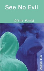 See No Evil : Orca Currents (Library) - Diane Young