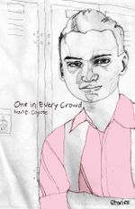 One in Every Crowd - Ivan E. Coyote