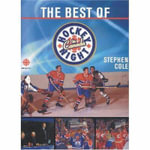 The Best of Hockey Night in Canada - Stephen Cole