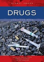 Drugs - Jonathan Rees