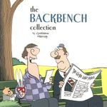 The BackBench Collection - Graham Harrop