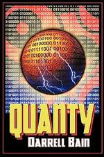 Quanty - Darrell Bain