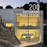 200 Outstanding House Ideas - Esther Moreno
