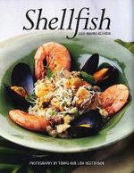Shellfish - Leif Mannerstrom