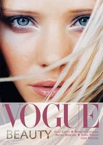 Vogue Beauty : Fashion and the Academy Awards - Juliet Cohen