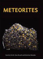 Meteorites - Caroline Smith