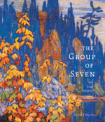 The Group of Seven and Tom Thomson : An Introduction to This Life and Art - David P. Silcox