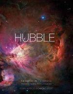 Hubble : The Mirror on the Universe - Fellow Robin Kerrod