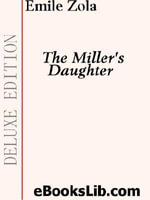 The Miller's Daughter - Emile Zola