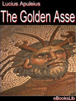 The Golden Asse - Lucius Apuleius