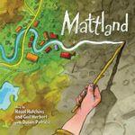 Mattland - Hazel Hutchins