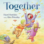 Together - Hazel Hutchins