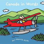 Canada in Words - Per Henrik Gurth