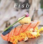 Fish - Jean-Paul Grappe