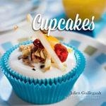 Cupcakes - Julien Guillegault