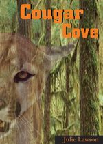 Cougar Cove - Julie Lawson