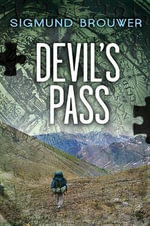 Devil's Pass : Seven - Sigmund Brouwer
