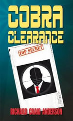 Cobra Clearance - Richard Craig Anderson