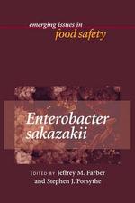 Enterobacter Sakazakii : AMERICAN SOCIETY MIC - Michael P. Doyle