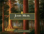 Teacher's Guide to John Muir : Structural Adjustment and Development Alternatives... - Prof Joan Franklin Smutny