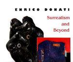 Enrico Donati : Surrealism and Beyond - Enrico Donati