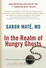 In the Realm of Hungry Ghosts : Close Encounters with Addiction - Gabor Mate
