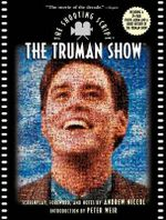 The Truman Show : the Shooting Script - Andrew Niccol