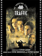 Traffic : the Shooting Script - Stephen Gaghan