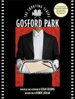 Gosford Park : the Shooting Script - Julian Fellowes