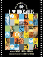 I Heart Huckabees : Facing Today's Challenges with Wisdom and Heart - Jeff Baena