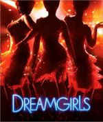 Dreamgirls : The Movie Musical - Bill Condon