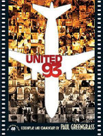 United 93 : The Shooting Script - Paul Greengrass