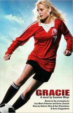 Gracie - Suzanne Weyn