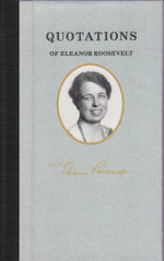 Eleanor Roosevelt : Art Censorship & Public Funding - Eleanor Roosevelt