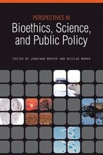 Perspectives in Bioethics, Science, and Public Policy : The Secret Thoughts of Dogs, Cats, and Everything