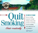 Quit Smoking Auto-Matically - Bob Griswold