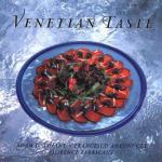 Venetian Taste - Florence Fabricant