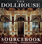 Dollhouse Sourcebook - C. Clifton Mogg