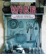 Wire : Everyday Things S. - Suzanne Slesin