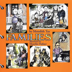 Families - Meredith Tax