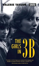 Girls in 3-B - Valerie Taylor