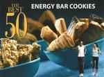 The Best 50 Energy Bar Cookies - David Woods