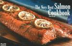 The Very Best Salmon Cookbook : Nitty Gritty Cookbooks - John Nicolas