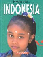 Indonesia : 000130651 - Christina J. Moose