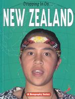 New Zealand : 000130651 - Christina J. Moose