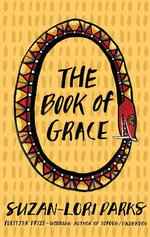The Book of Grace - Suzan-Lori Parks