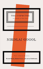 The Inspector - Nikolai Gogol