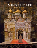 Ming Cho Lee : A Life in Design - Arnold Aronson
