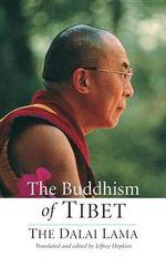 Buddhism of Tibet : The Dalai Lama - Dalai Lama XIV