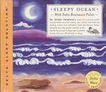Sleepy Ocean - Jeffrey Thompson